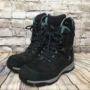 L.L. Bean Women's Tek 2.5 Hiking Boots